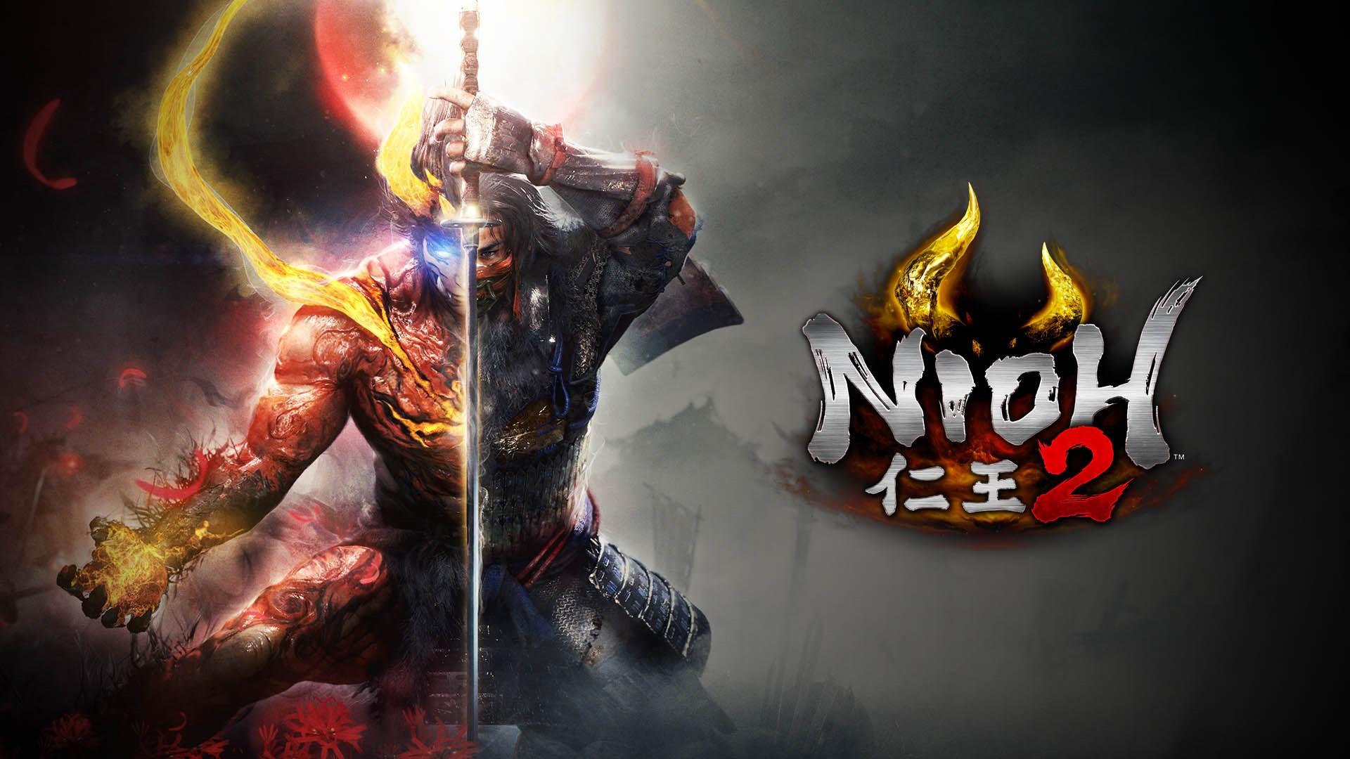 Nioh 2 recensione e un viaggio nel tetro mondo degli Yokai thumbnail