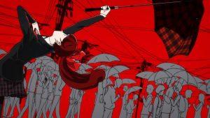 Persona 5 Royal in arrivo: pubblicato il trailer di lancio