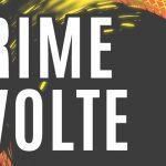 Prime Svolte