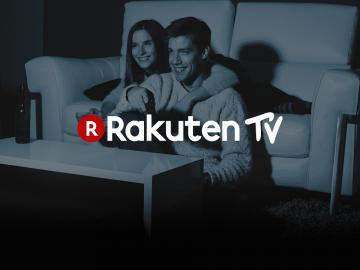 Kia e Rakuten TV