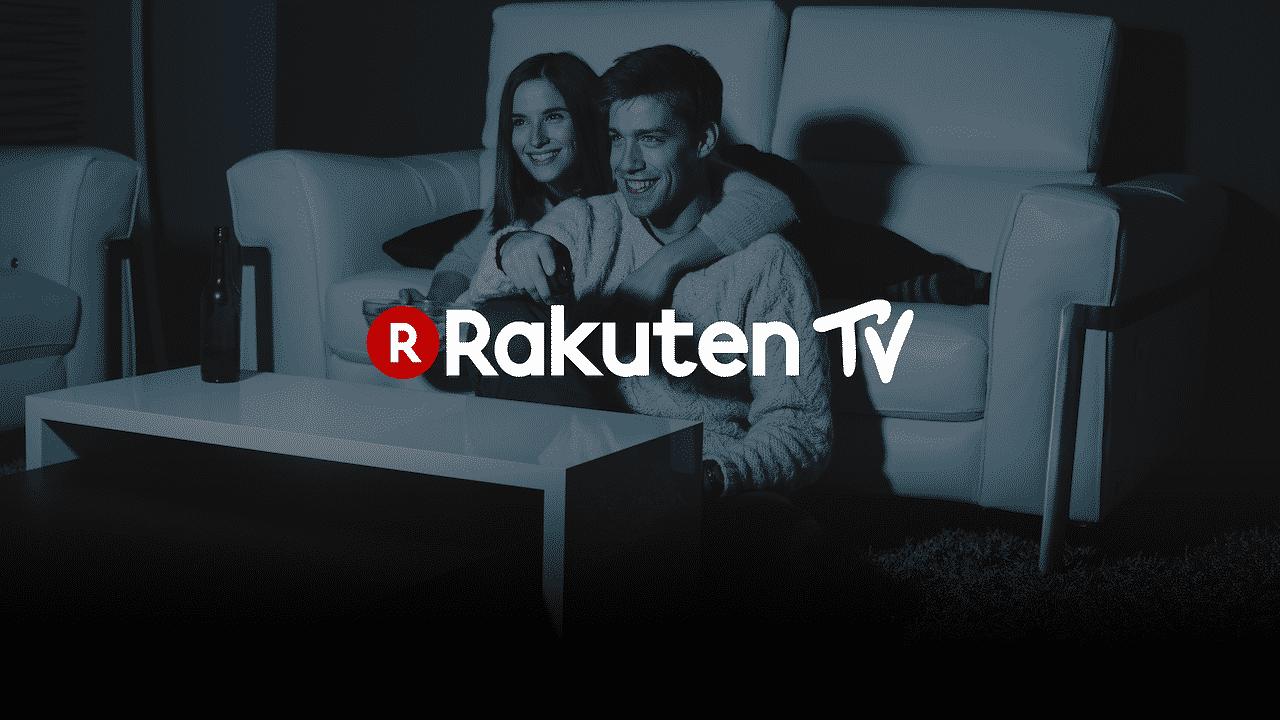 Kia e Rakuten TV: un sodalizio contro la noia da quarantena thumbnail