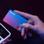 Revolut-stati-uniti-app-trasferire-denaro-Tech-Princess
