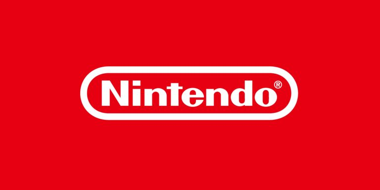 Nintendo Twitch NintenTV