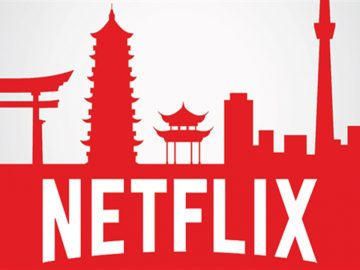 Serie-asiatiche-Netflix-Tech-Princess