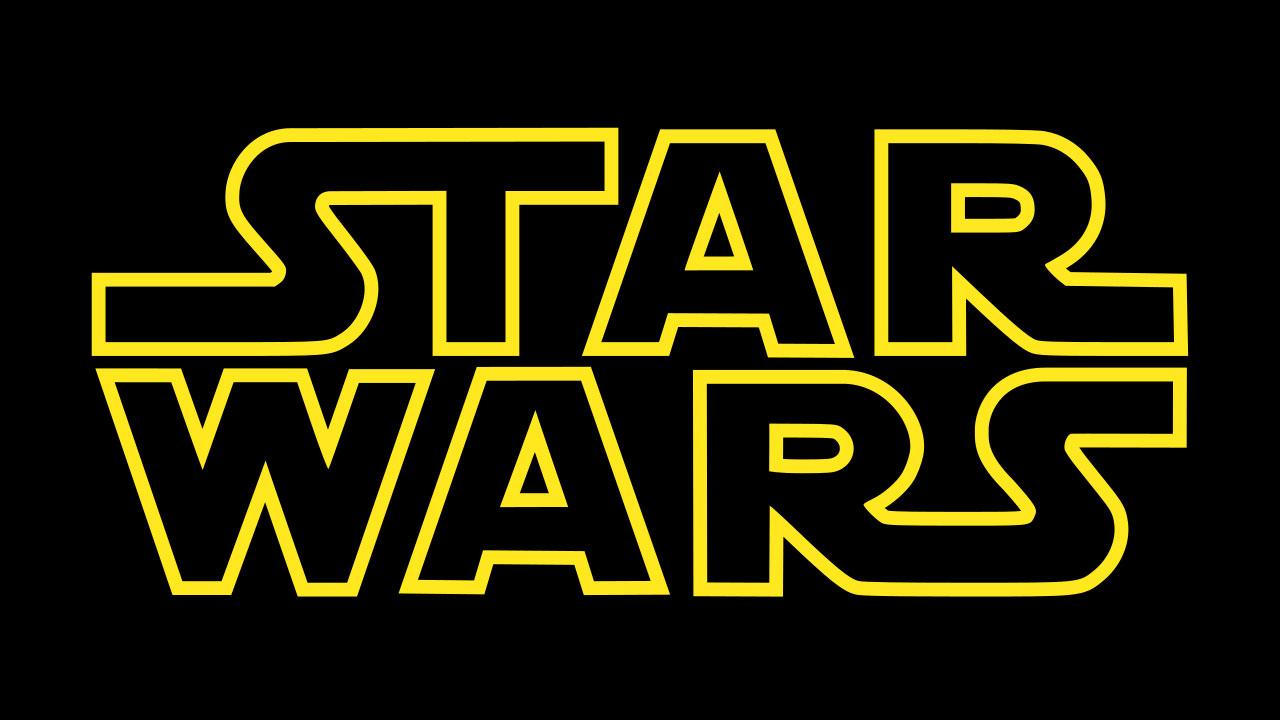 Lucasfilm e Ubisoft insieme per un nuovo gioco di Star Wars thumbnail