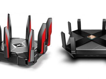 TP-Link-Router-WiFi-6-Tech-Princess