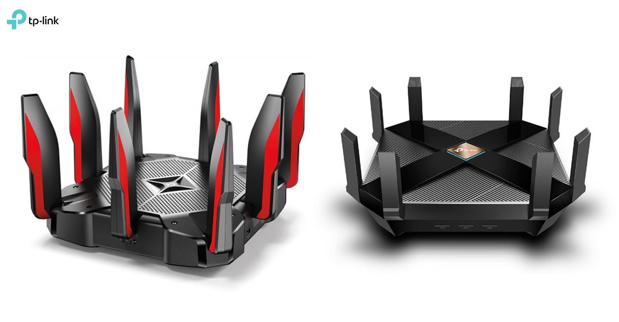 TP-Link annuncia la disponibilità di nuovi Router Wi-Fi 6 in Italia thumbnail