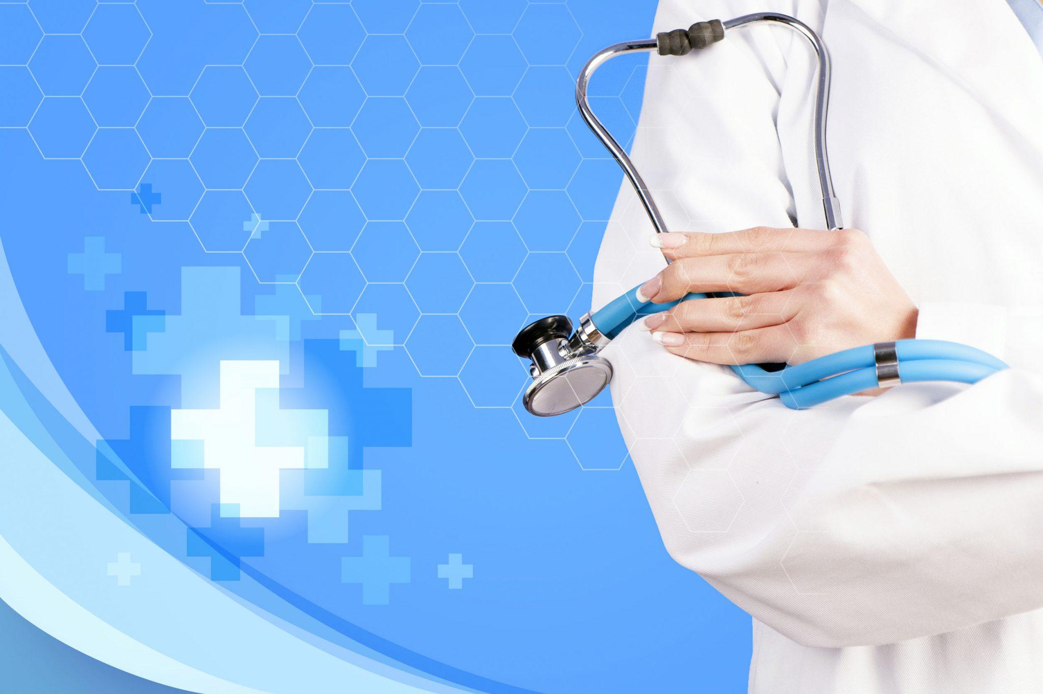 Top Doctors offre gratuitamente il servizio a tutti i medici interessati thumbnail