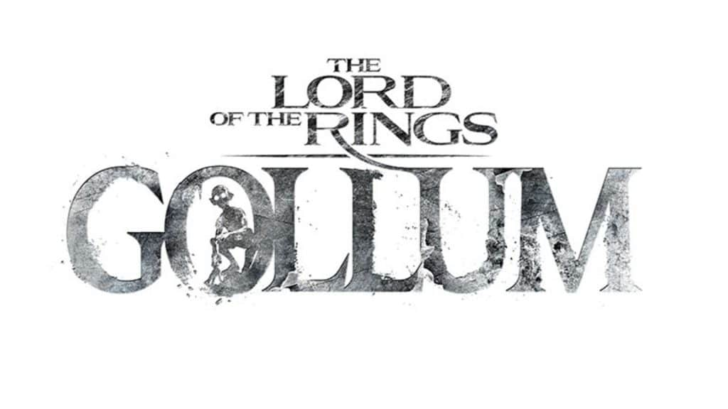 giochi ps5 the lord of the rings gollum