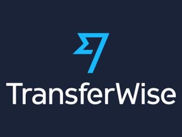 Transferwise come funziona
