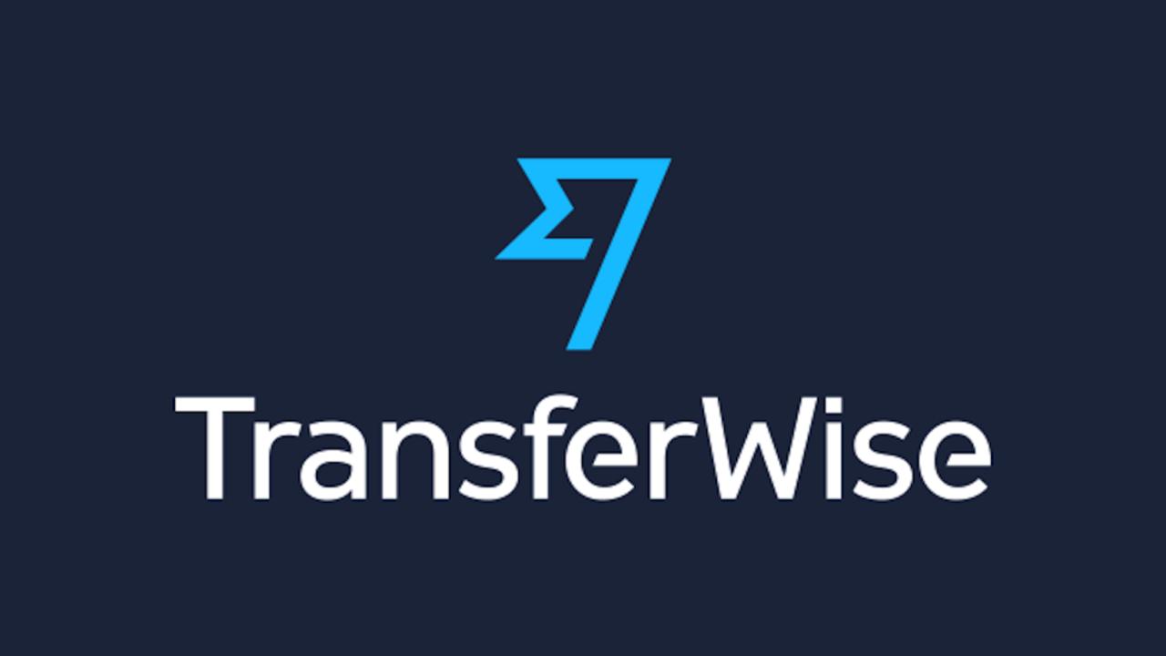 TransferWise vi aiuterà ad inviare il vostro denaro in Cina grazie a Alipay thumbnail