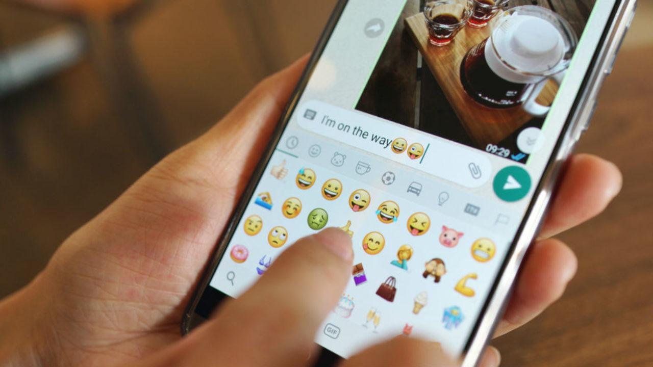 Cuori WhatsApp: sicuro di conoscerne il singificato? thumbnail