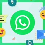 WhatsApp limite video