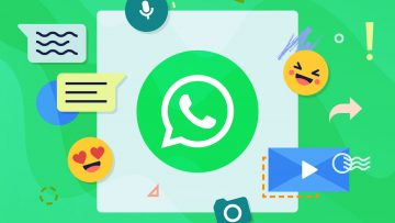WhatsApp limite video
