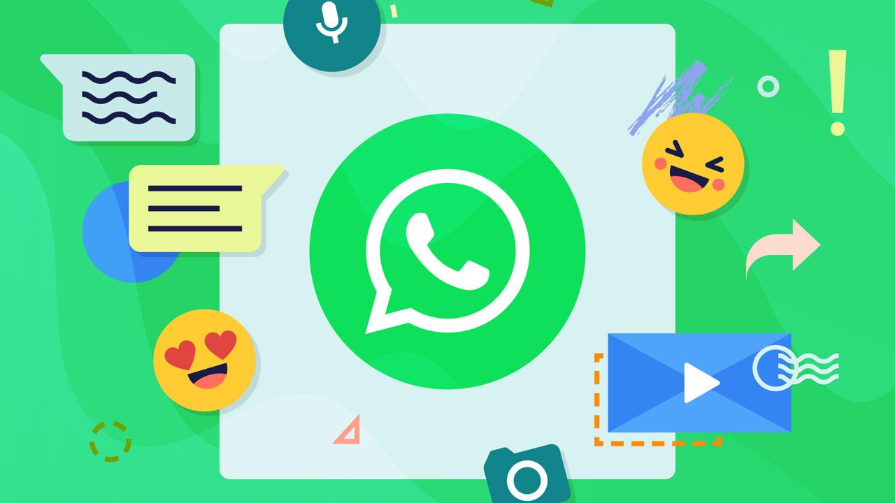 WhatsApp limita i video: cosa cambia per gli utenti? thumbnail
