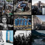 World Press Photo Foundation coronavirus