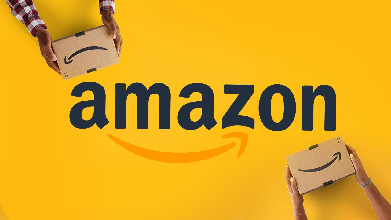 Amazon evidenzia il suo contributo alla ripresa economica italiana thumbnail