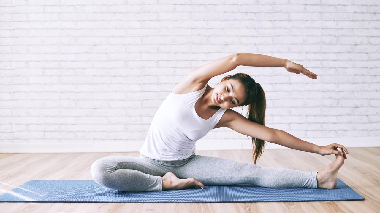 Tecno-benessere per mente e corpo thumbnail