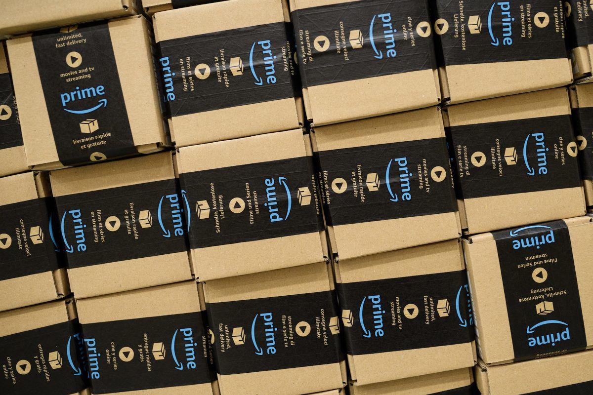 Come disdire Amazon Prime: la procedura per disattivare l'abbonamento thumbnail