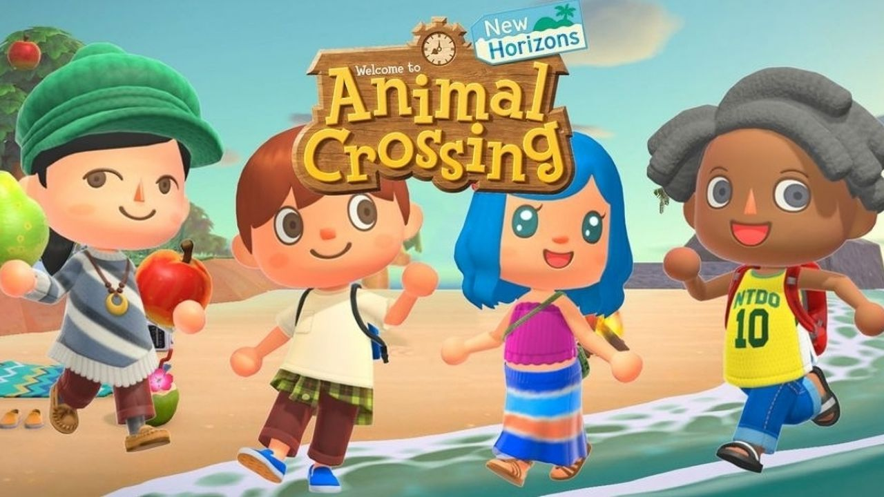 Animal Crossing: New Horizons sta arrivando...ma dove lo trovo? thumbnail