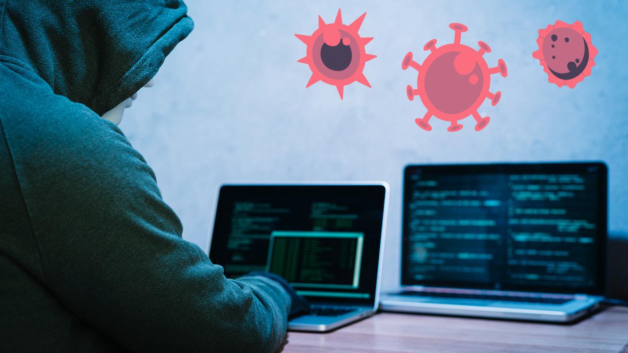 Record di attacchi informatici a causa del Coronavirus thumbnail