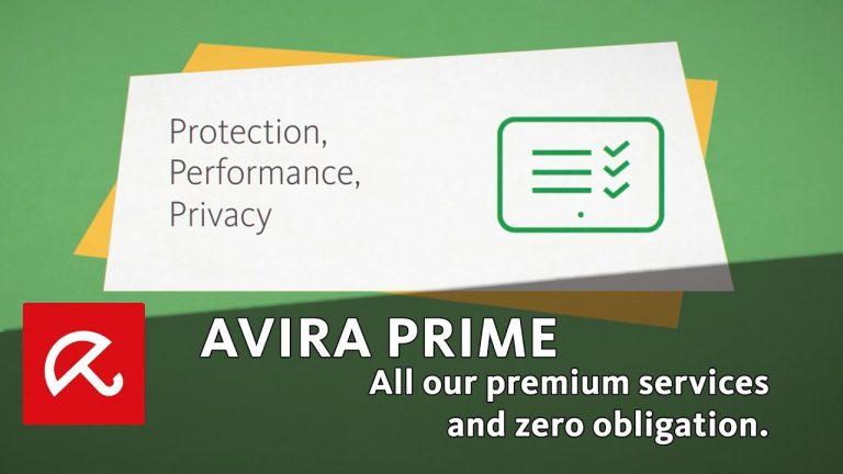 avira premium gratis solidarietà digitale
