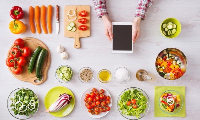 dieta online siti