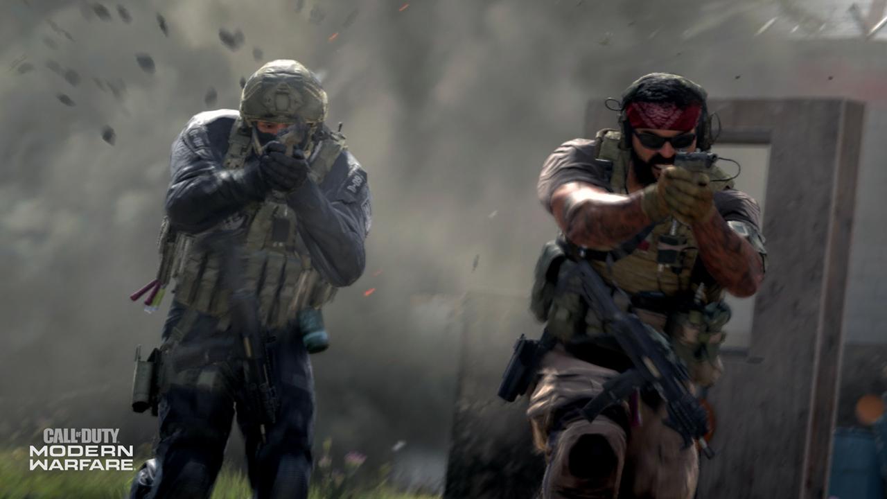 Call of Duty: Black Ops 5 sarà ambientato nel passato? thumbnail