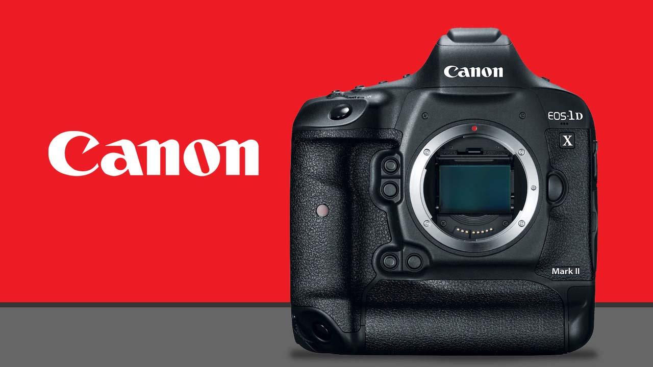 Canon Italia rinvia l'ultima data dell'EOS-1D X MARK III Velocità in Tour thumbnail