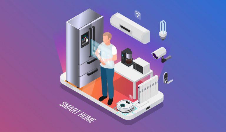 Domotica vs Smart Home | Guida alla Smart Home