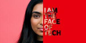 #changetheface