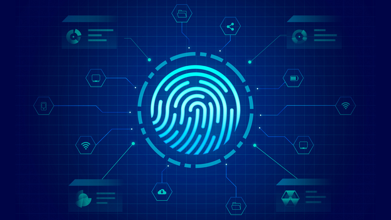 Una nuova collaborazione in Italia per aumentare il livello di cybersicurezza thumbnail