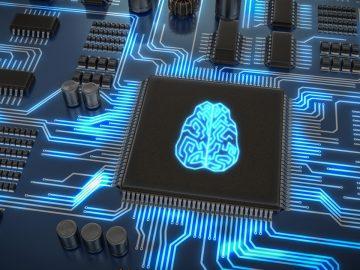 computer intel neuromorfico