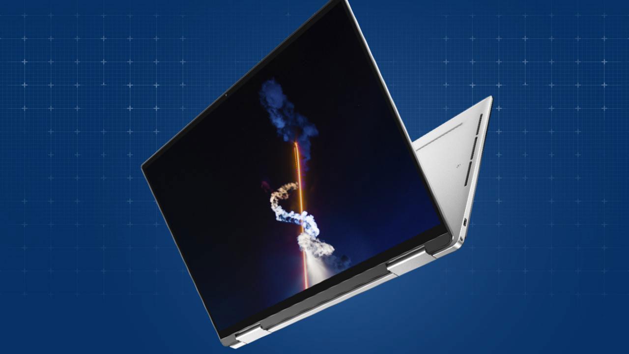Il miglior computer portatile? Intel aiuta a capire come trovarlo thumbnail
