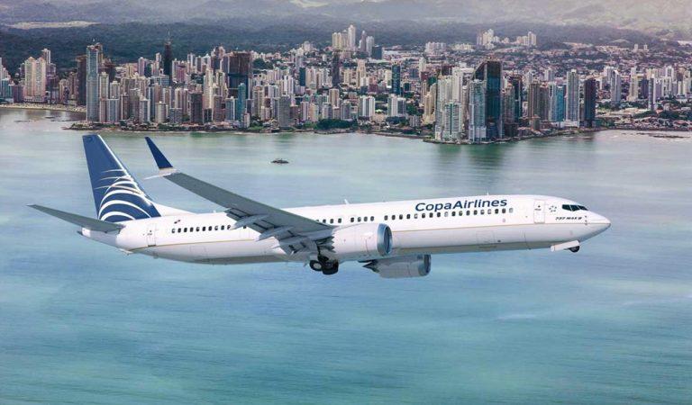 Qual è il segreto della compagnia aerea più puntuale al mondo?