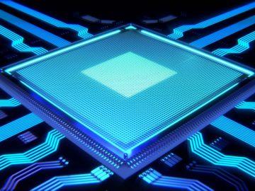 copertina Guida Processori