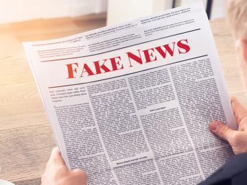 coronavirus-fake-news