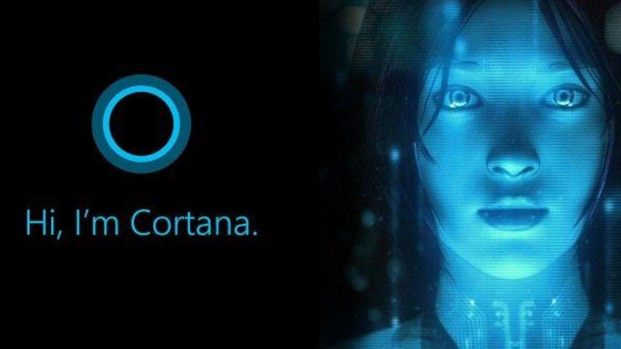 Cortana per Android, fine di una storia: rimossa da Microsoft Launcher thumbnail