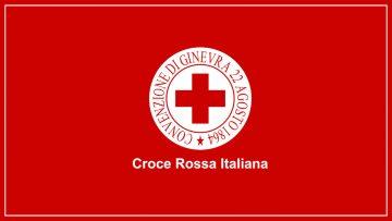 croce rossa italiana gaming