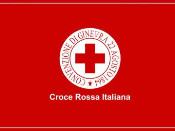 croce rossa italiana gaming