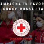 croce rossa italiana videogiochi koch media