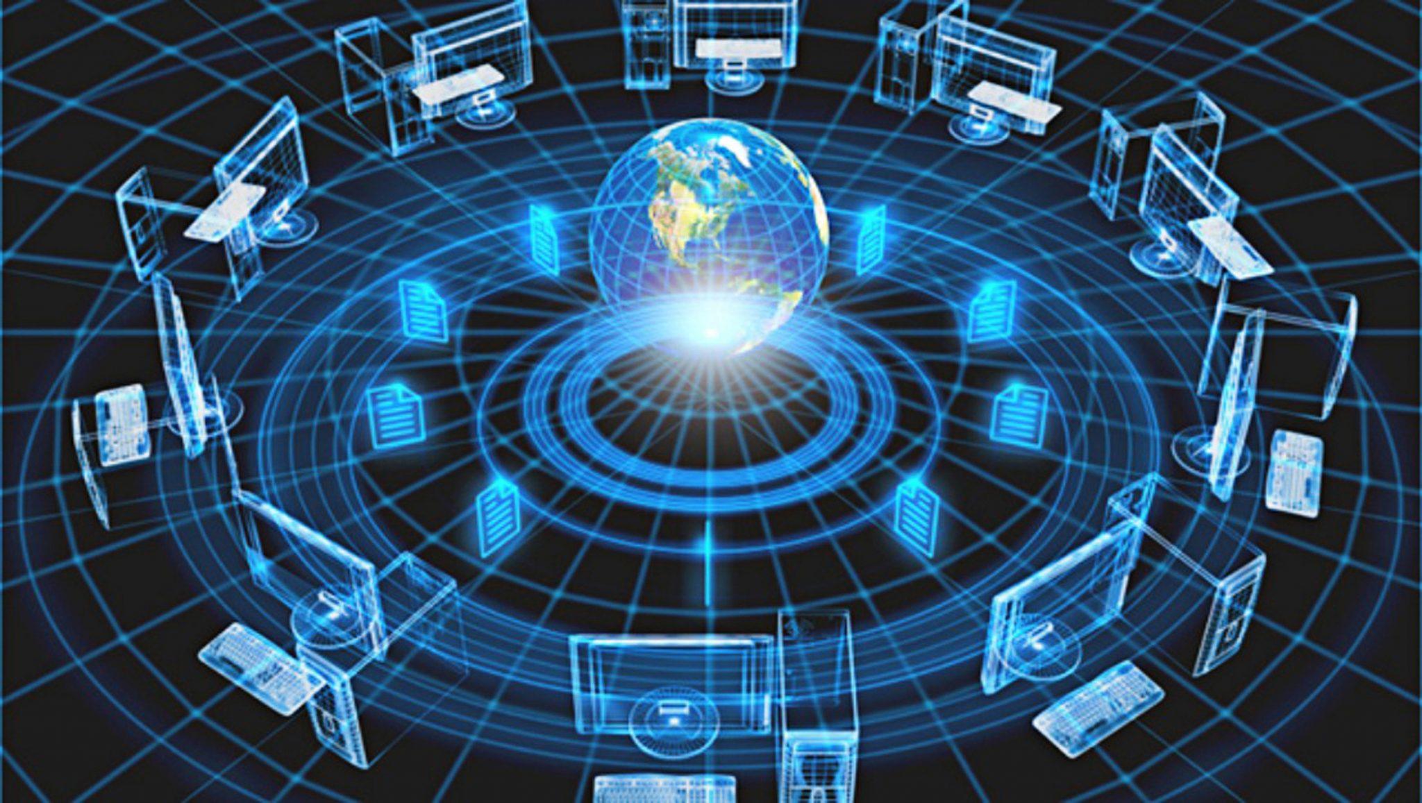Il mondo della comunicazione ai tempi del COVID-19 thumbnail