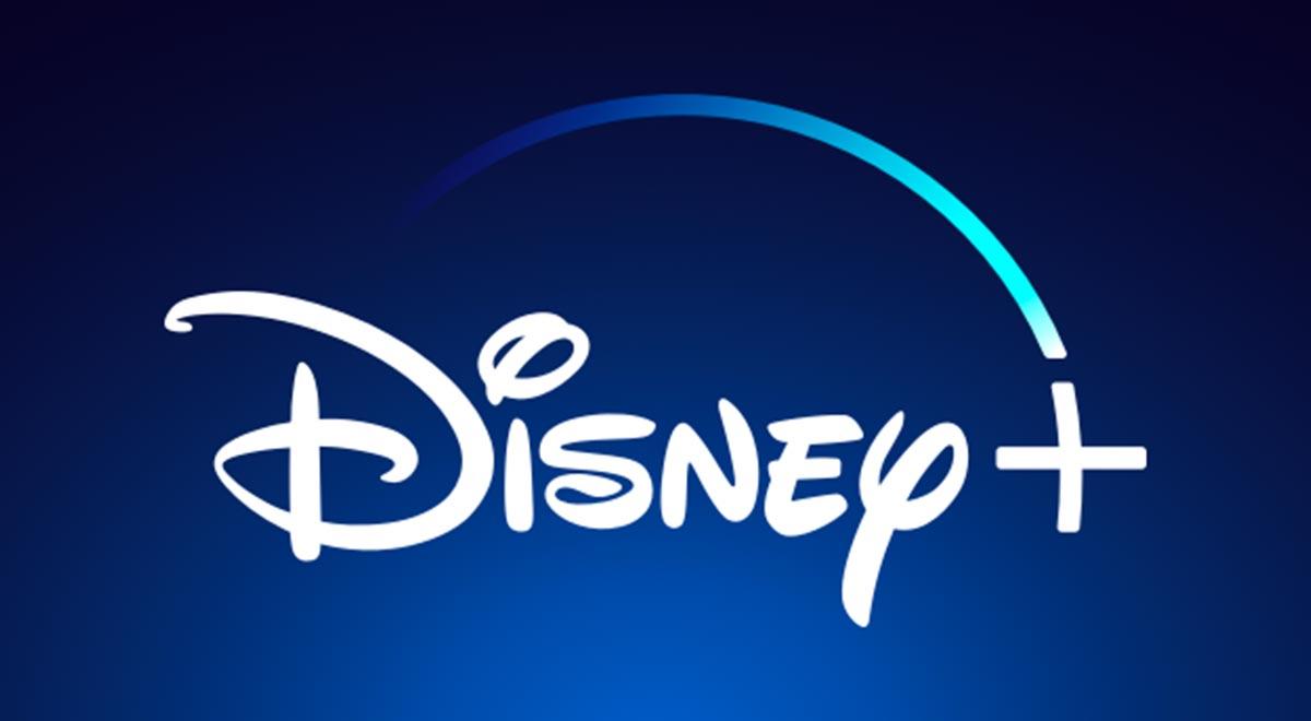 Disney+ Plus e i sequel che non pensavi esistessero thumbnail
