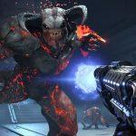 Doom Eternal sconti Steam