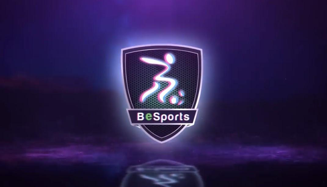 BeSports e PES 2020: il campionato eSport della Serie B thumbnail