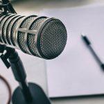 editoria e pdocast i vantaggi