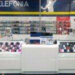 elettronica beni prima necessità negozi coronavirus