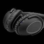 epos-cuffie-audio-Tech-Princess