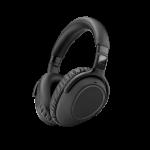 epos-cuffie-power-audio-Tech-Princess