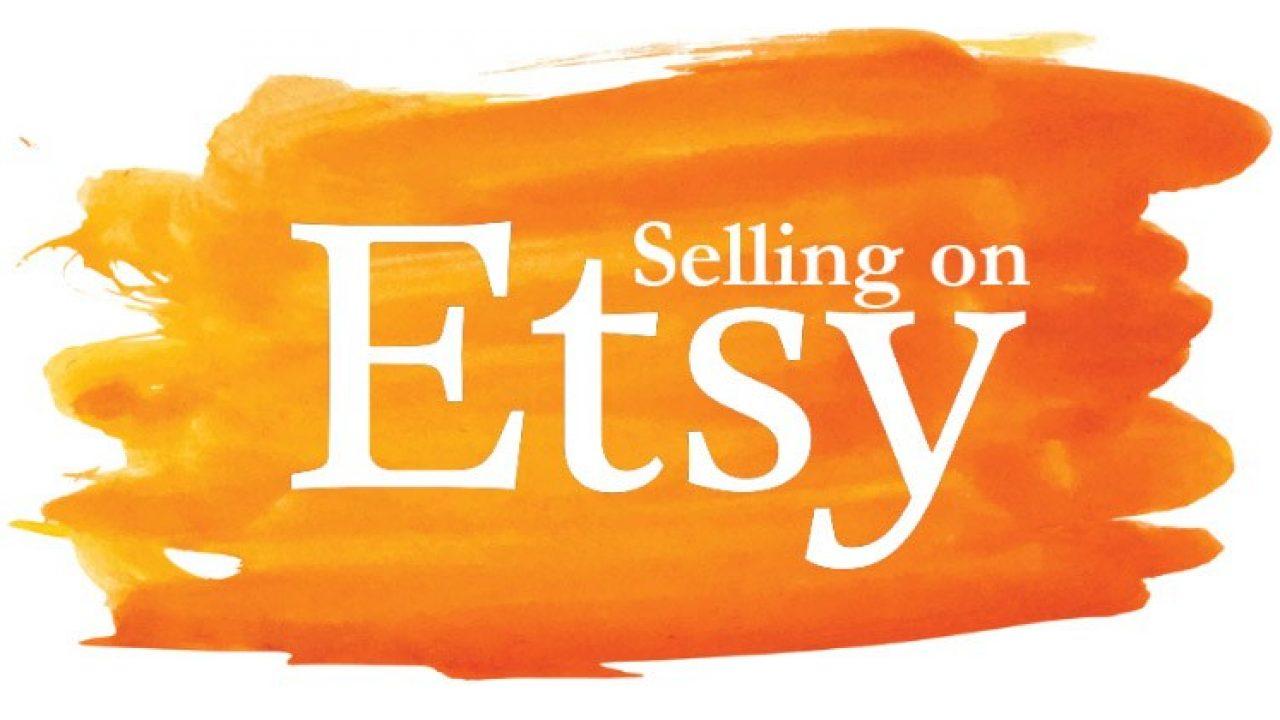 Etsy rivede il proprio schema pubblicitario e i venditori si infuriano thumbnail